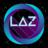 LazIsOnline