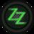 ZapZockt