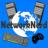 NetworkNerd