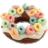 cerealfruitcakes
