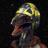 Raptor-88