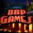 BBP Games