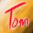 Tom Z Marsu