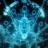 XB_Joyrider144