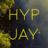 HypotheticallyJay