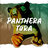 PantheraTora