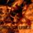 Hexcaliber