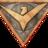 Commander_Sonak